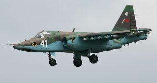 Belarus_Su-25