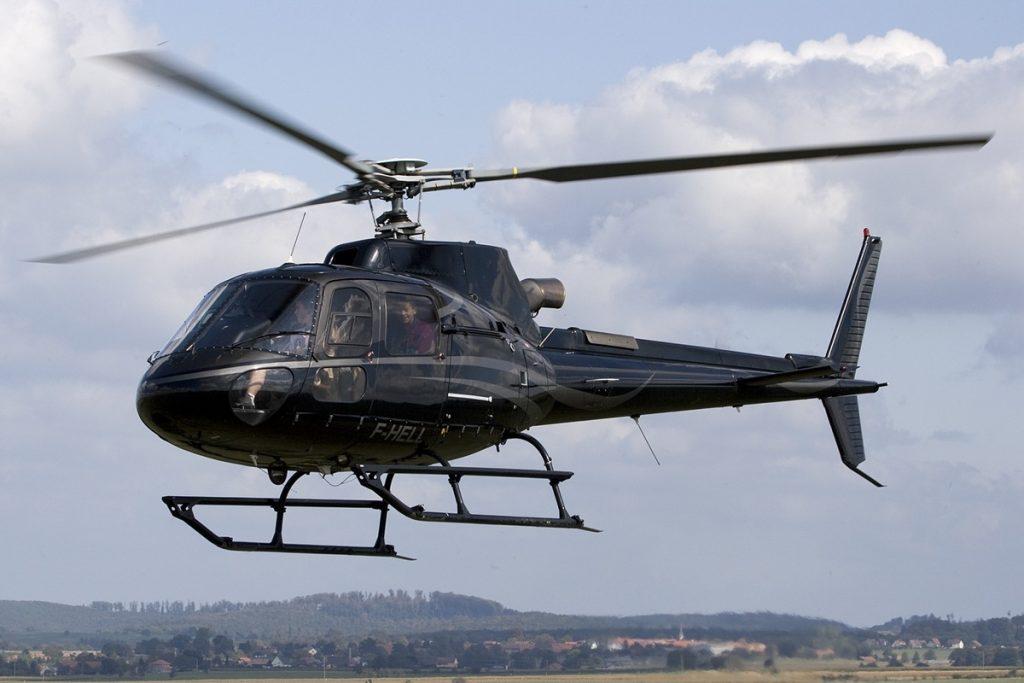 Eurocopter_AS-350