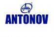 Antonov_logo